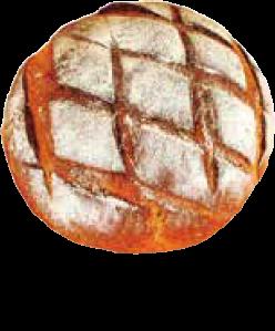 八十八パン
