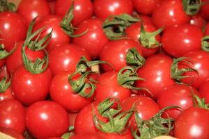 hatukoi-tomato-topimg2