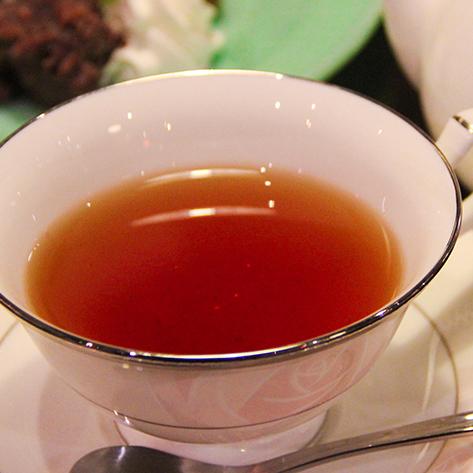 日本紅茶発祥の地